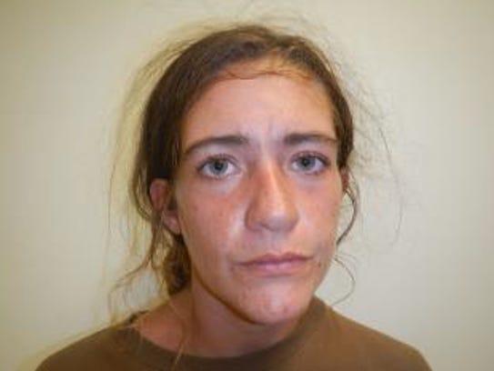 Stacy Deustachio