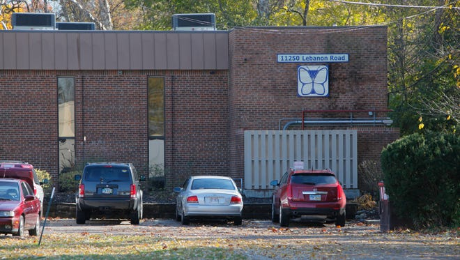 Ohio officials have ordered this suburban Cincinnati clinic that performs abortions to close because it cannot get a transfer agreement with a local hospital in compliance with a new Ohio law.