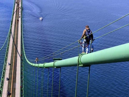 mackinac bridge 13.JPG