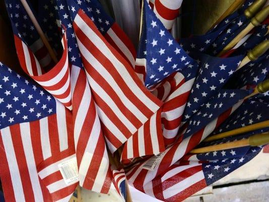 crb062714 flags 1 .jpg