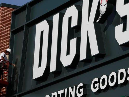 dickssportinggoods.JPG