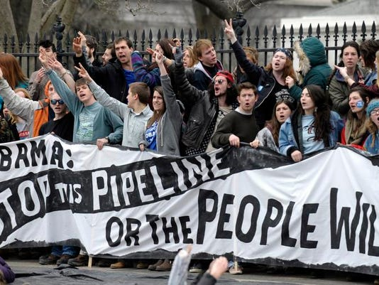 1 XL Pipeline Protest_Hert.jpg
