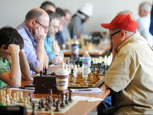 MAR chess tourney 27.jpg