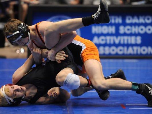 -wrestling13.jpg_20140228.jpg