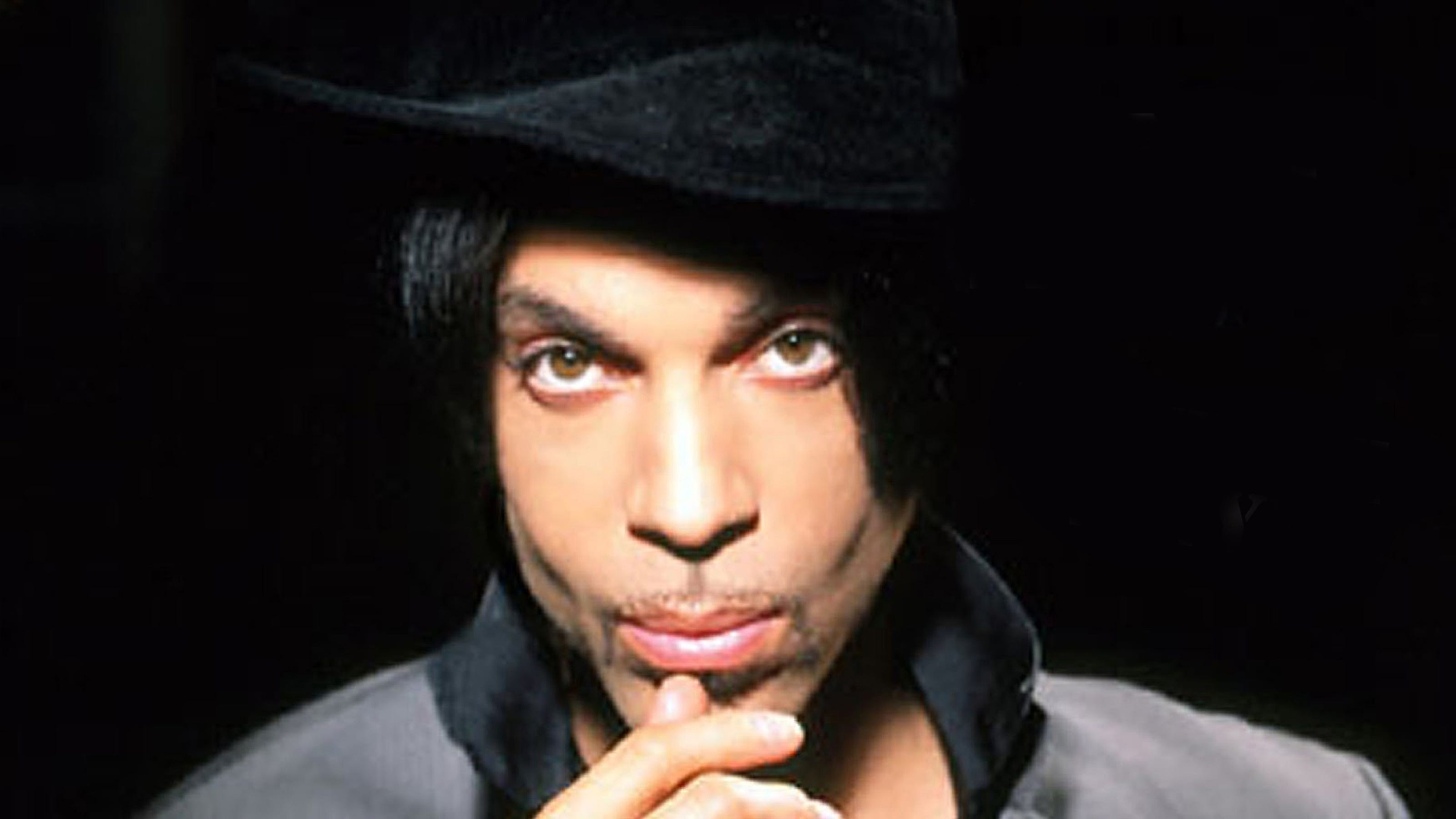 Vintage Vinyl | A look at the Top 10 Prince songs of all time
