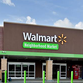 Walmart hiring 300 people for job openings at new West El Paso supercenter