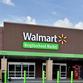 Walmart hiring 300 people for job openings at new West El Paso supercenter