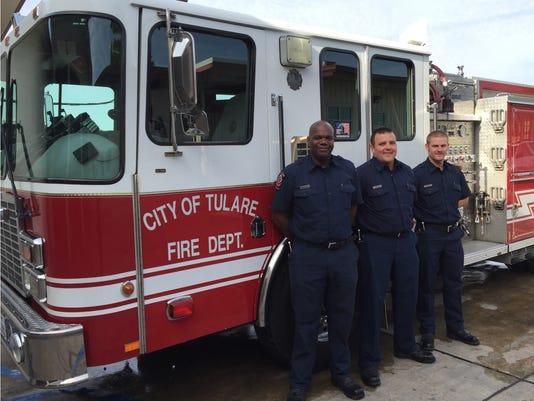 TulareFire.jpg