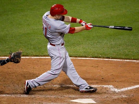 Reds_Pirates_Baseball___ablumer@cincinnati.com_1