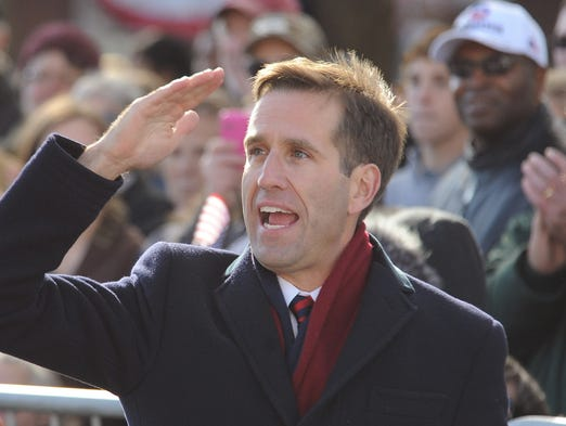 Beau Biden, Son Of Vice President, Dies Of Brain Cancer. Credit Card Numbers And Cvv Codes. Uw Tacoma Graduate Programs Diabetes 2 Diets. What Are Autoresponders E Prescribing Vendors. Human Dependence On Technology. Erp Accounting Software Business Online Class. Medical Coding And Billing Online Classes. Essential Characteristics Of Cloud Computing. 17 Year Old Car Insurance Insurance Fraud Ny