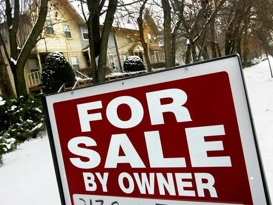 Homeowners are feeling confident as prices keep increasing, but winter is coming for the housing market.