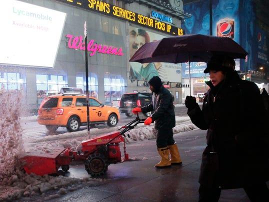 AP Winter Weather_001