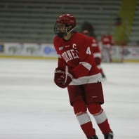 Cornell hockey season preview: Keys to success for the Big Red