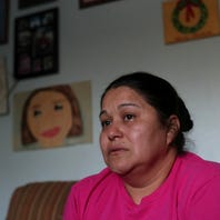 An expiring sanctuary: Local Salvadorans face deportation