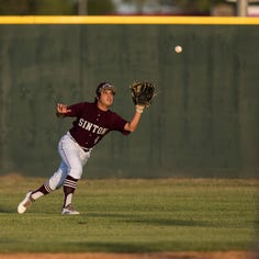 2018 South Texas High School Baseball Scores and Schedule