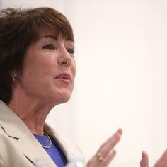 Gwen Graham: Florida Legislature starves public schools to benefit for-profit charters
