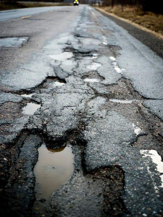 BUR 0408 potholes C1.jpg