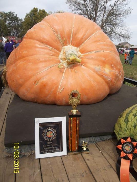 635799238980373631-pumpkin