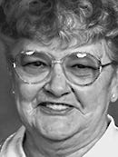 Mable F. Daugherty, 78