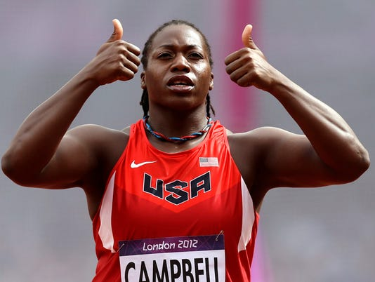 AmberCampbell