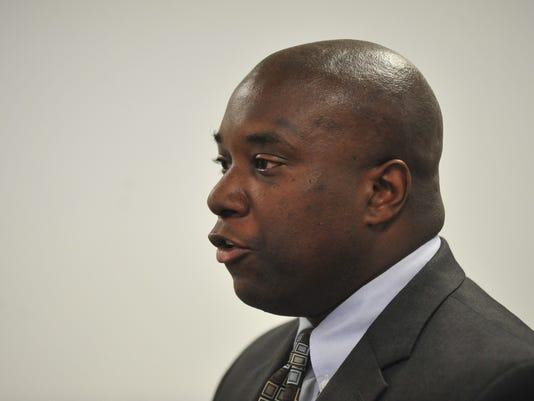 Mansfield hires grade 7-12 principal, career technical director