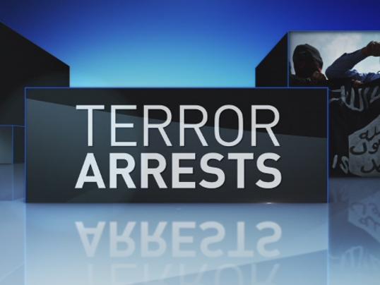 Who is terror suspect Abror Habibov?