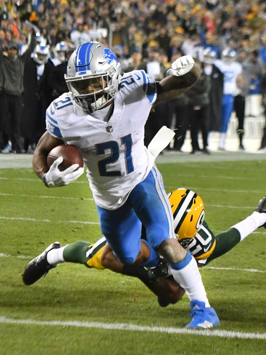 2017-1106-dm-lions-packers0899