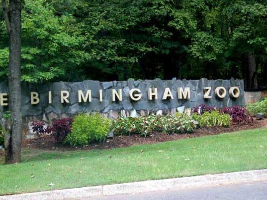 birmingham-zoo