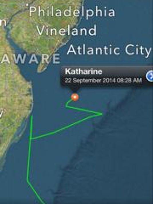 shark katherine Sept. 23.PNG