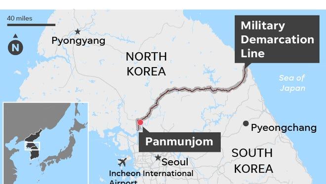 032918-Korea-Panmunjeom-DMZ_Online