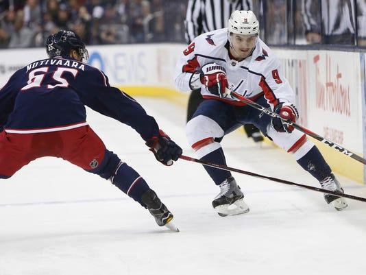 Capitals_Blue_Jackets_Hockey_06058.jpg