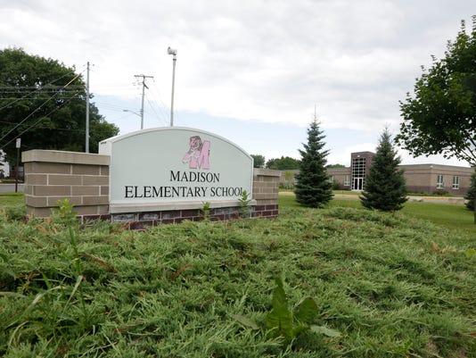 636038321572770700-20160707-schools-file-madison-elementary-01.jpg
