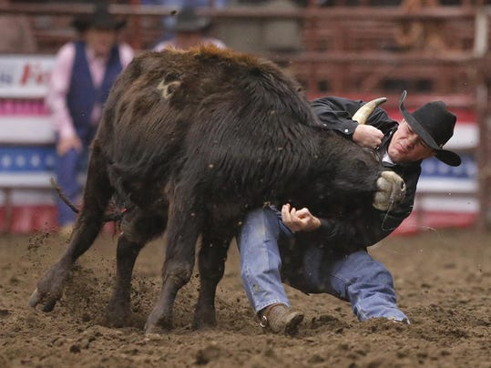 -Sunday Rodeo 27.jpg_20130114.jpg