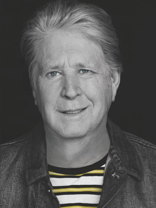 636105077108397649-Brian-Wilson-Approved-Picture-2015-150cb38e69.jpg