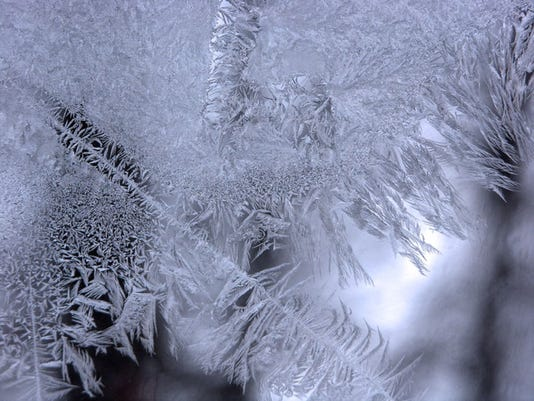 ARN-gen-weather-frost.jpg