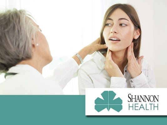 shannon-health_endocrinology_900x675.jpg