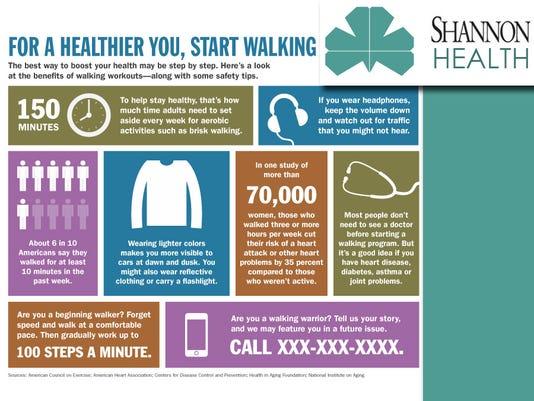 shannon-health_walk_900x675.jpg