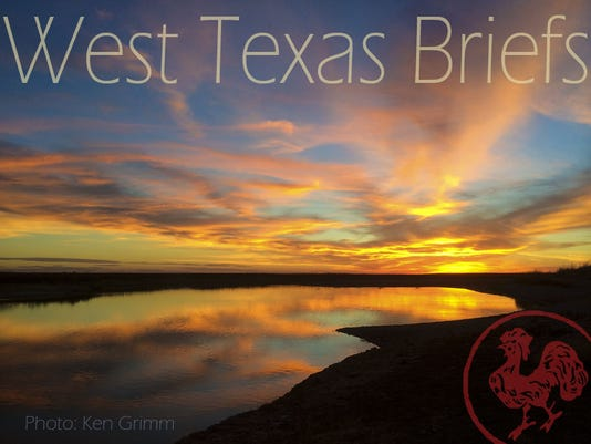 West-Texas-Briefs-TwinButtesSunset_900px.jpg