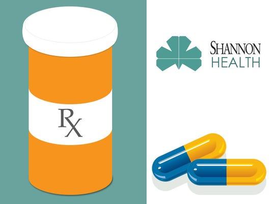 shannon-health_rx-pills_900x675.jpg
