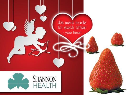 shannon-health_valentines_900x675.jpg