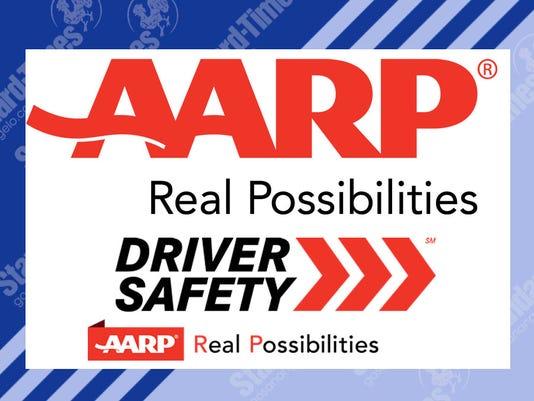 AARP-DrivingSafetyClass.jpg