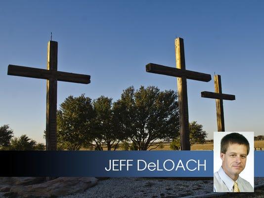 DeLoachEaster-Crosses.jpg