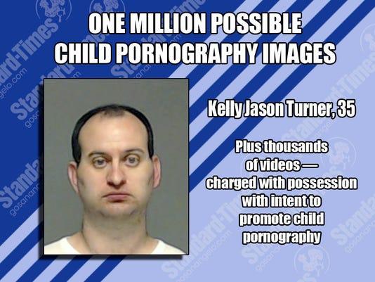KellyTurner-ChildPornArrest.jpg
