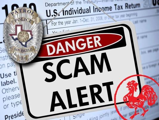 SAPD-Tax-Scam-Alert.jpg