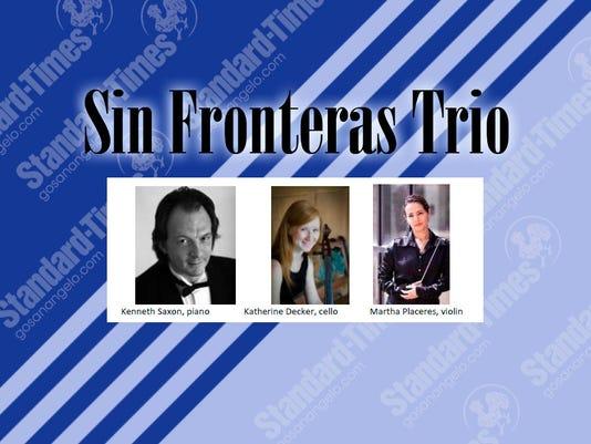 SinFronterasTrio.jpg
