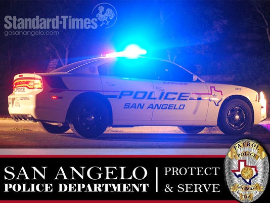 sapd-police-THIS+ONE-generic_900x675.jpg
