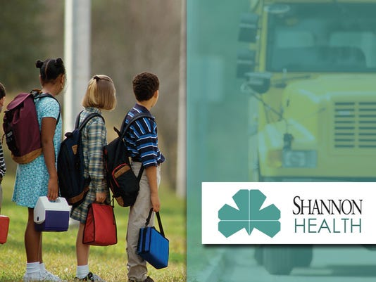 shannon-health_900x675_back-to-school.jpg