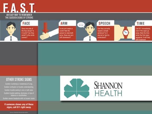 shannon-health_FAST.jpg