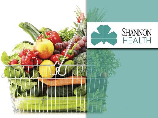 shannon-health_fruts-and-veggies_900x675.jpg