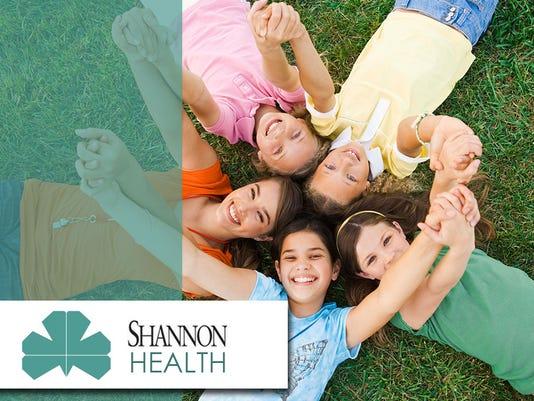 shannon-health_happy_900x675.jpg